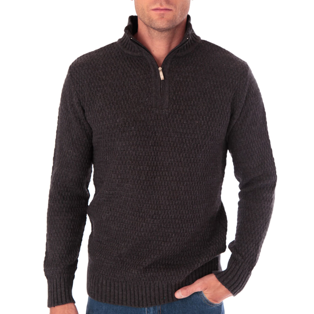 SWEATER-VERMONTI-CASUAL-R3405OXF--MED