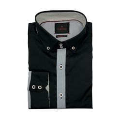 Camisa-Cadini-Classic-Fit