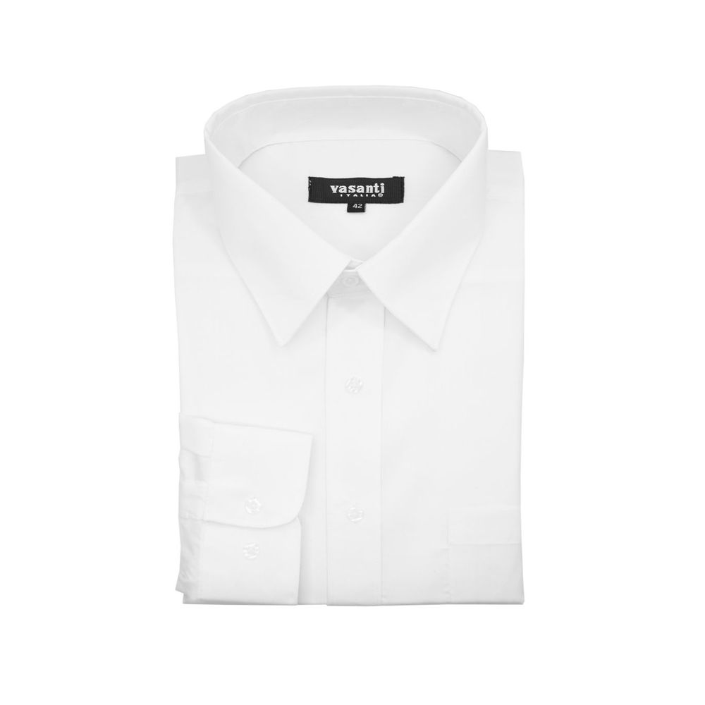 Camisa-Vasanti