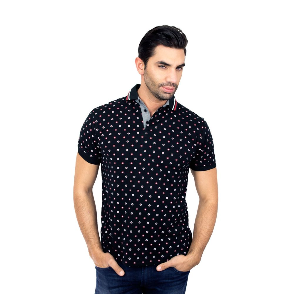 Playera-Polo-Vermonti