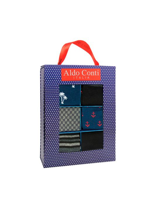 Set-Calcetines-Aldo-Conti