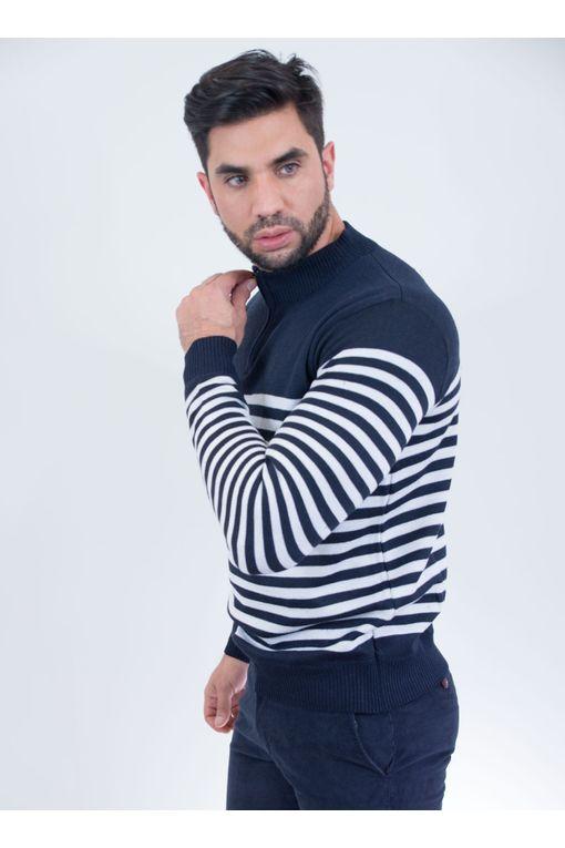 Sweater-Aldo-Conti