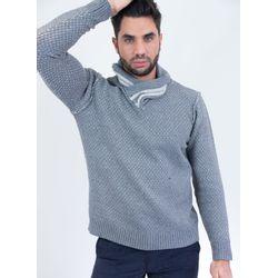 Sweater-Arezzo