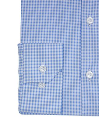 Camisa-Vermonti