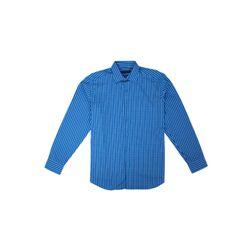 Camisa-Aldo-Conti