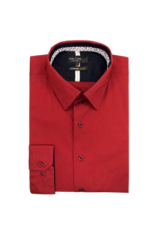 Camisa-Aldo-Conti-Slim-Fit