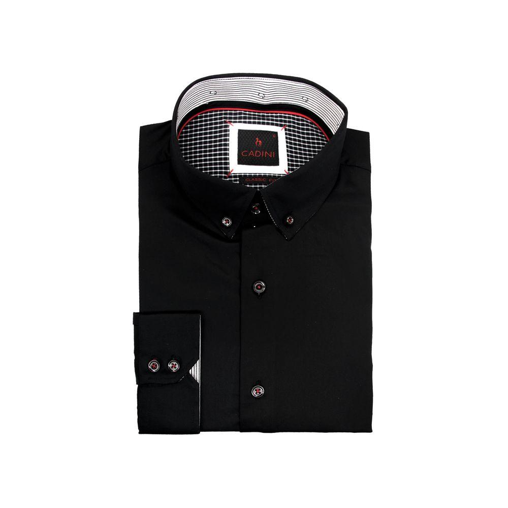 Camisa-Cadini-Clasic-Fit