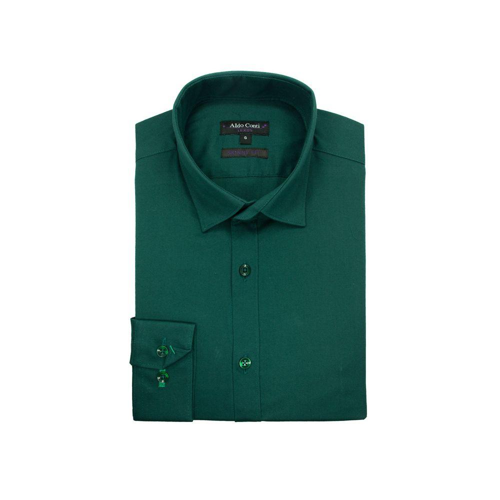 Camisa-Aldo-Conti-Lexus