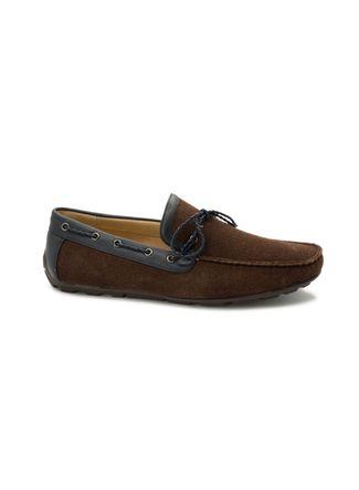 Zapatos-Aldo-Conti