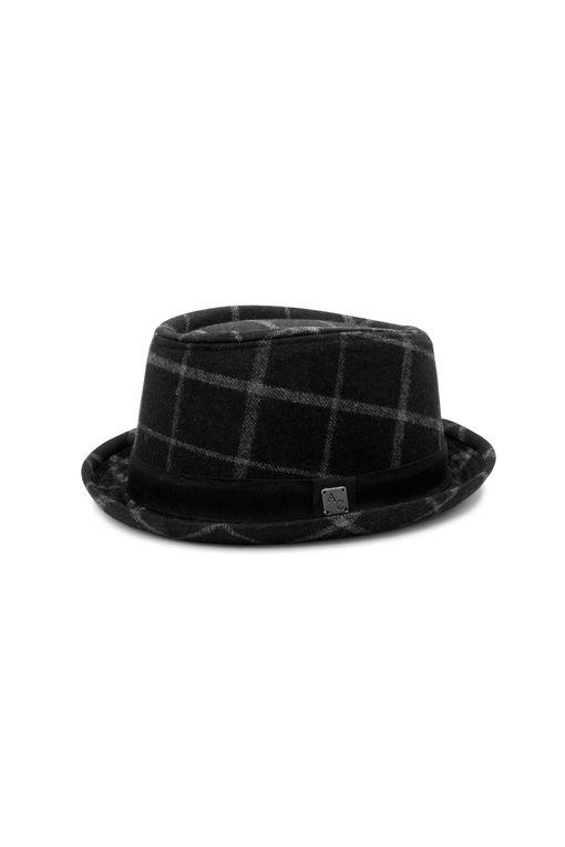 Sombrero-Aldo-Conti