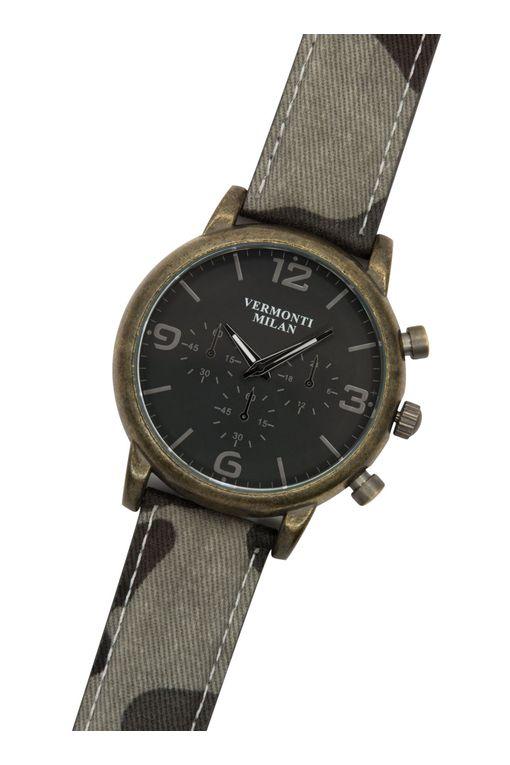 Reloj-Vermonti-Milan