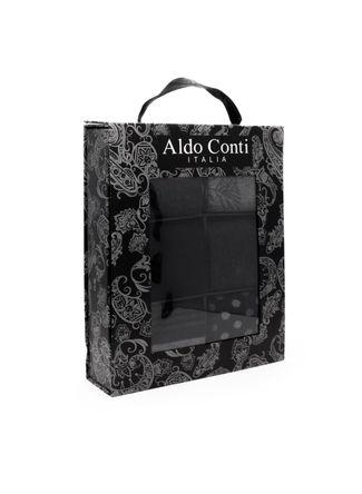 Set-de-Calcetines-Aldo-Conti