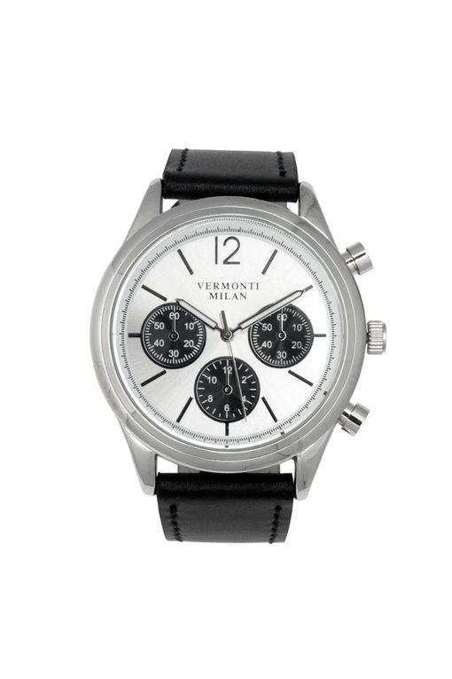 Set-Reloj