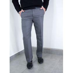 Pantalon-Aldo-Conti-Classic-Fit.