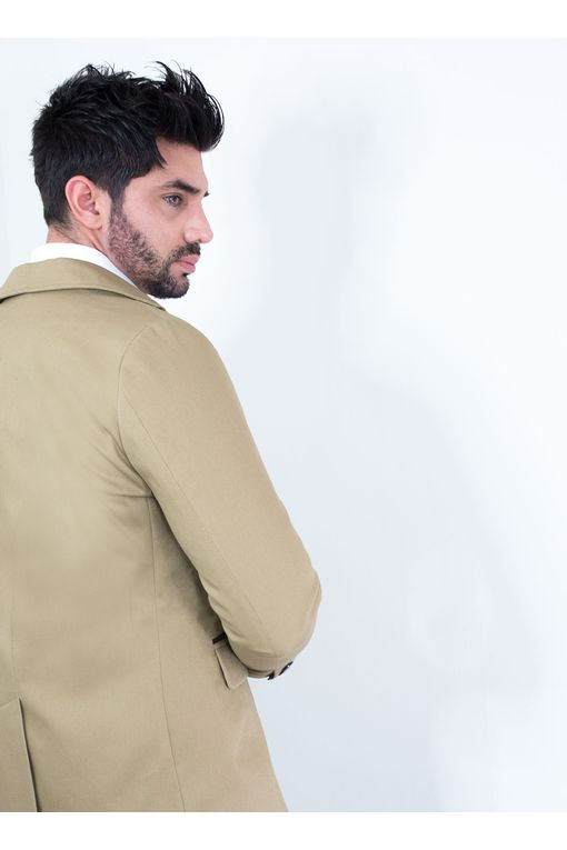 Saco-Vermonti-Slim-Fit.
