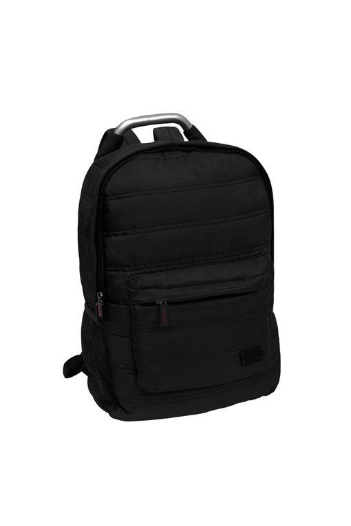 Back-Pack-Promocional-Aldo-Conti