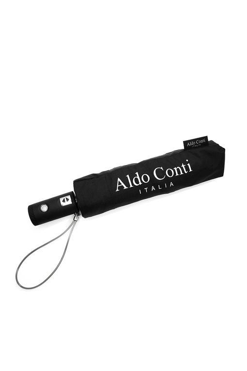 Sombrilla-Promocional-Aldo-Conti