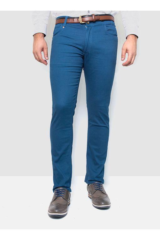 Jeans-de-color