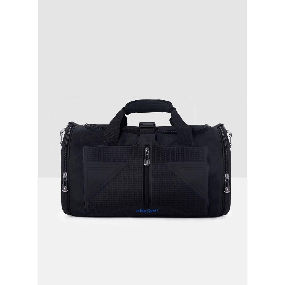 maleta-de-gym-promocional