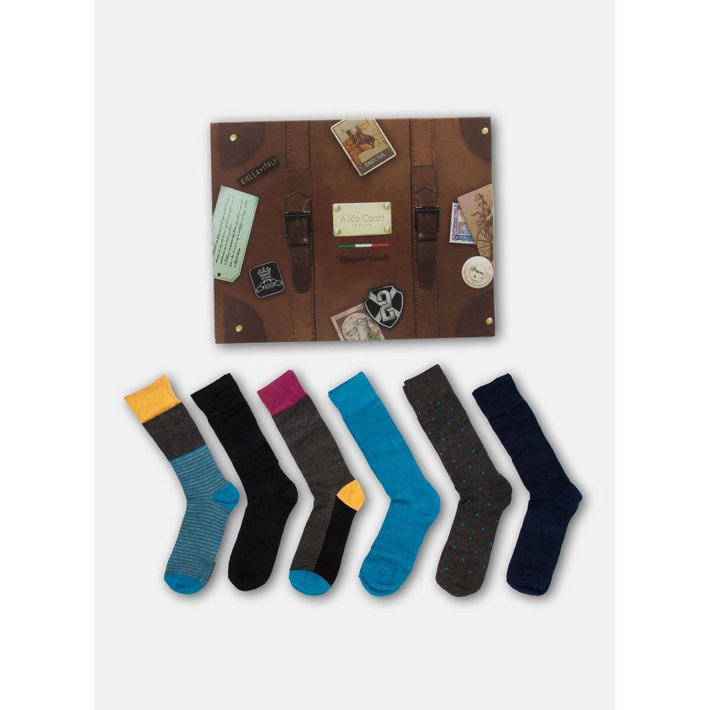 set-calcetines