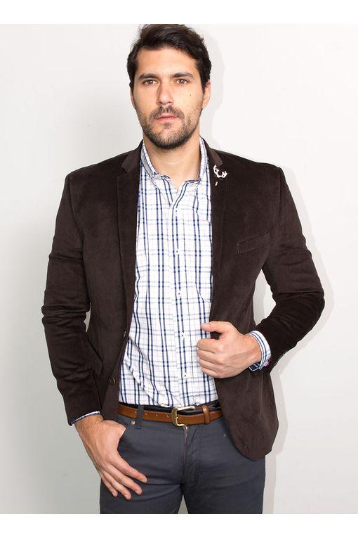 Bienvenidos a Aldo Conti Italia la marca de ropa para hombre con diseu00f1os innovadores marcando ...