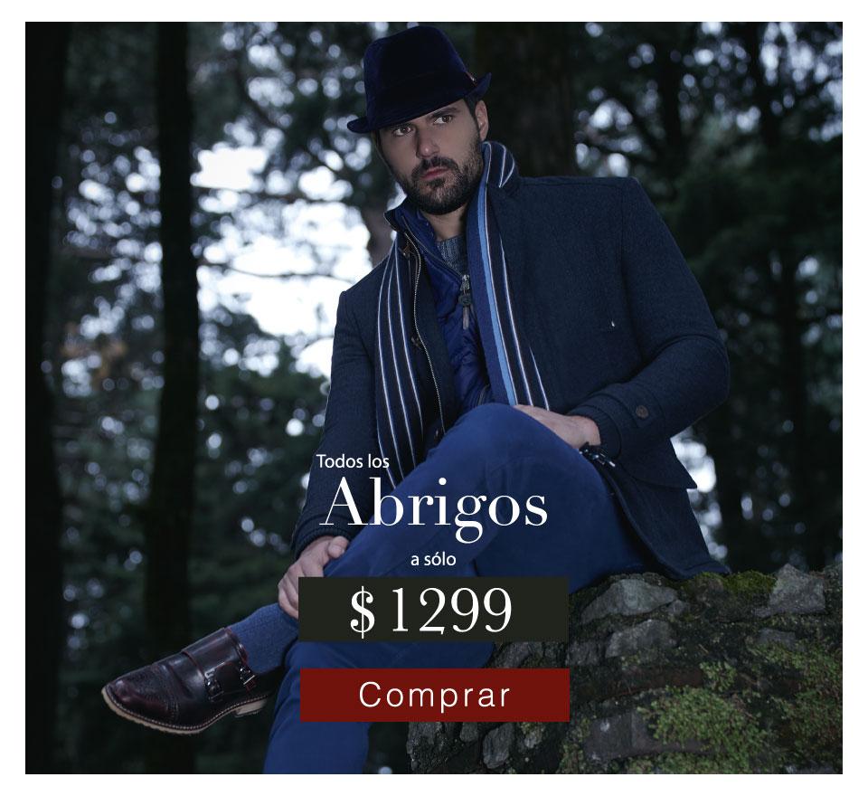 Banner Abrigos 75