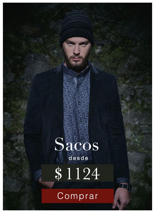 Banner Sacos 75