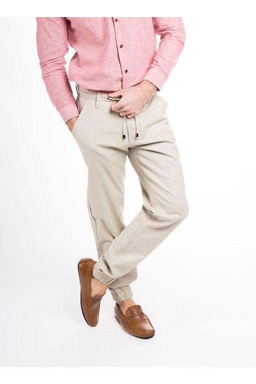 pantalon-casual