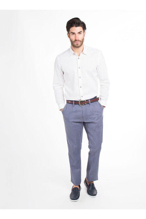camisa-lino