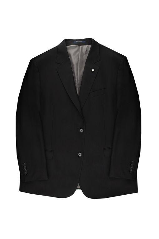 Bienvenidos a Aldo Conti Italia la marca de ropa para hombre con ... e836fad5bd77