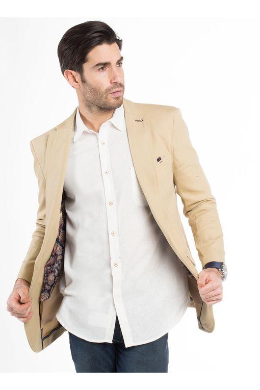 Sacos para hombre estilo Casuales | Compra 50% OFF Aldo Conti
