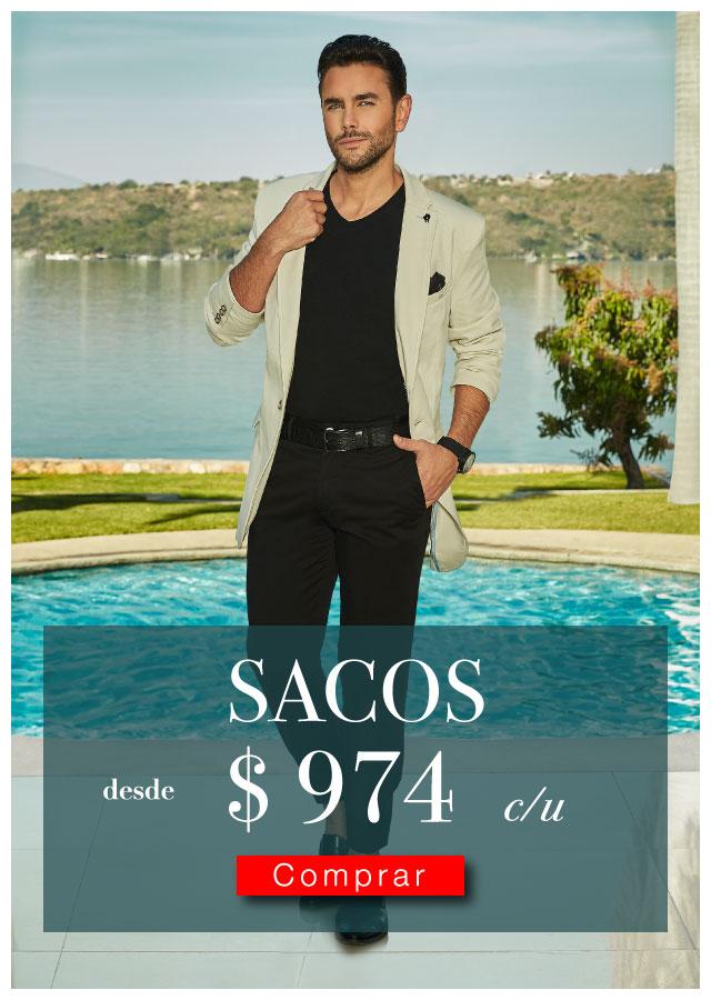 Hot Sale Sacos