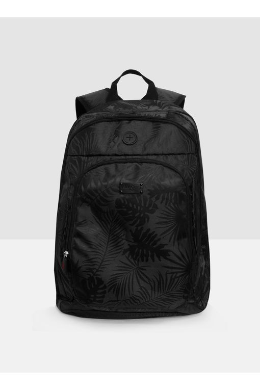 BACK-PACK-PROMOCIONAL