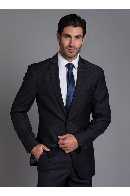 ce01c4ae0fdfd Traje de vestir aldo conti black aldoconti jpg 510x765 Oxford un traje