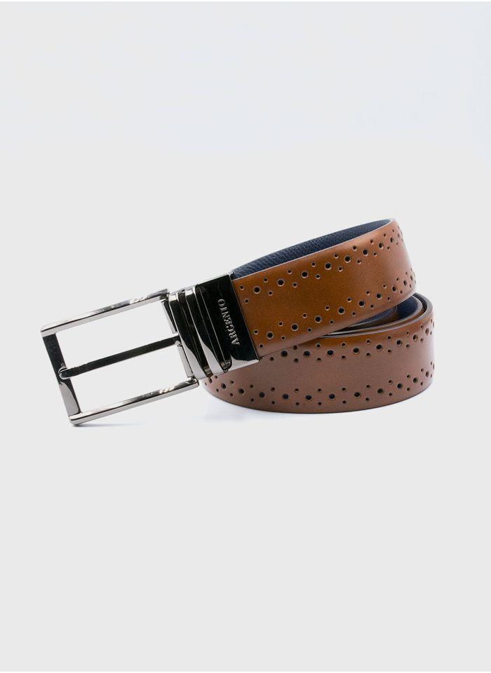 Cinturon-