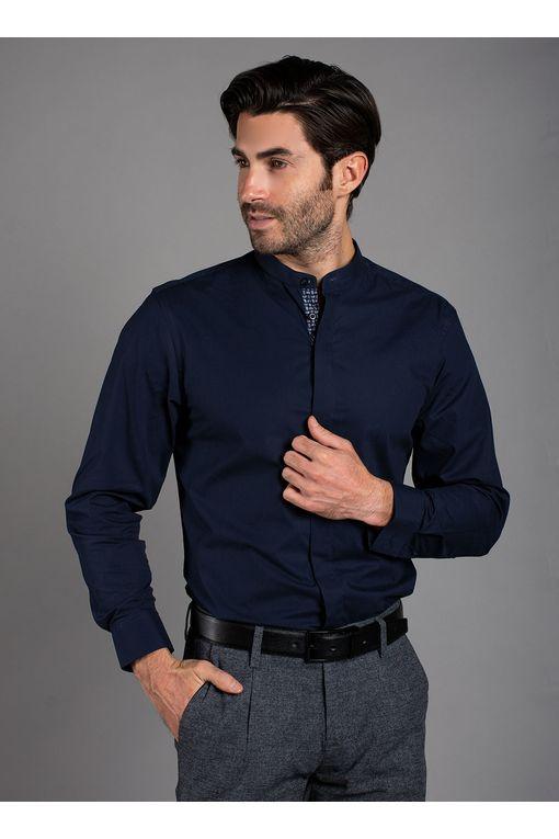 Camisas de Vestir para Hombre  4f9986fe953