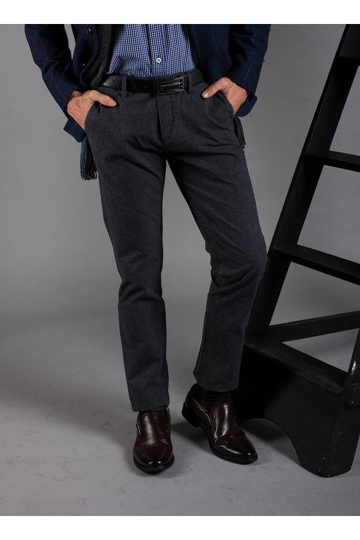 Pantalon-C