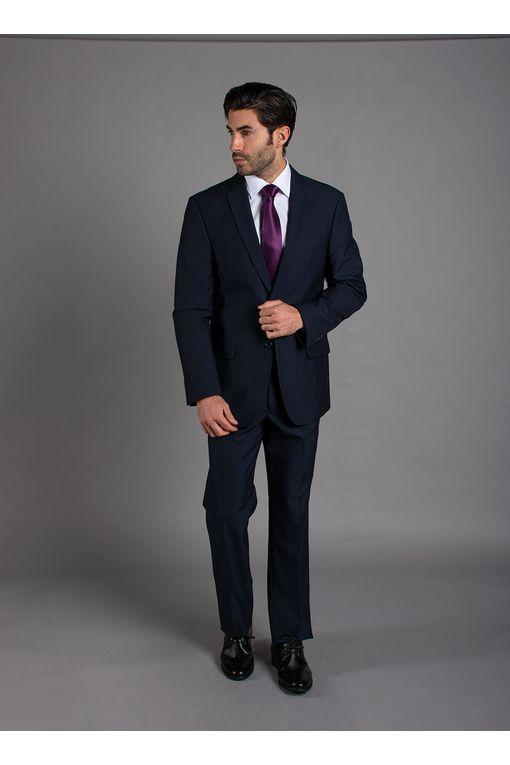 Vestidos formales hombre precios