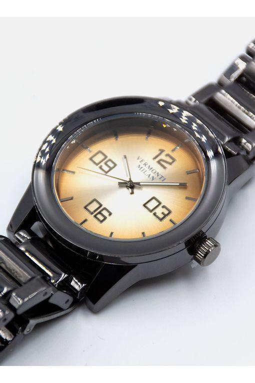 Relojes--