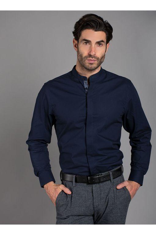 Camisa--C