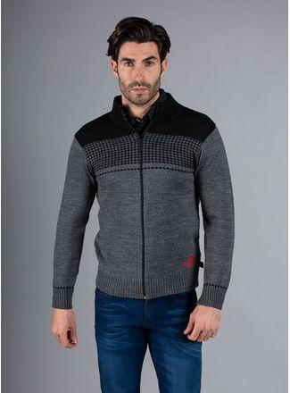Sweater--