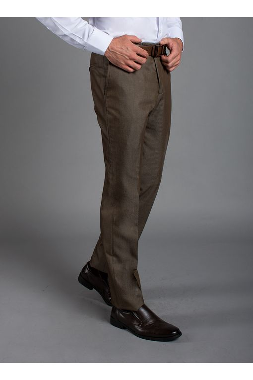 Pantalones – Hombre Vestir Aldoconti Ropa PqTffA