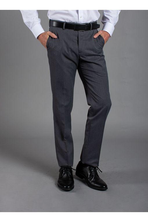 Pantalon-V