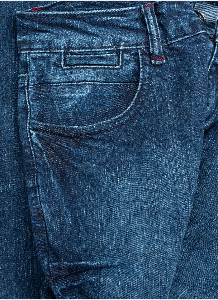 Jeans--