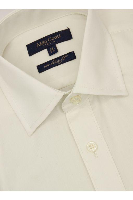 Bienvenidos a Aldo Conti Italia la marca de ropa para hombre con ... d16df9c9657e9