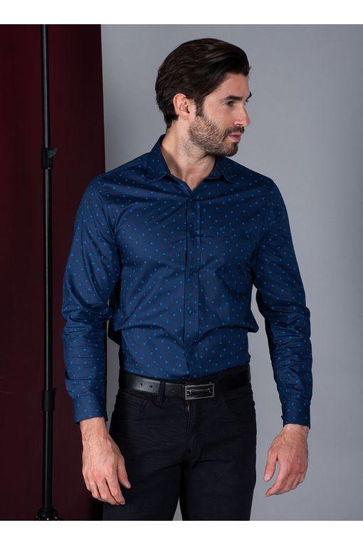 29c6f81a65240 Ropa de moda para hombre compra en línea en aldo conti jpg 510x765 Ropa de  vestir
