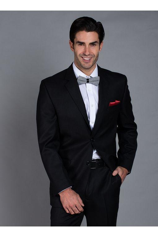 trajes para hombre | compra en línea en aldo conti