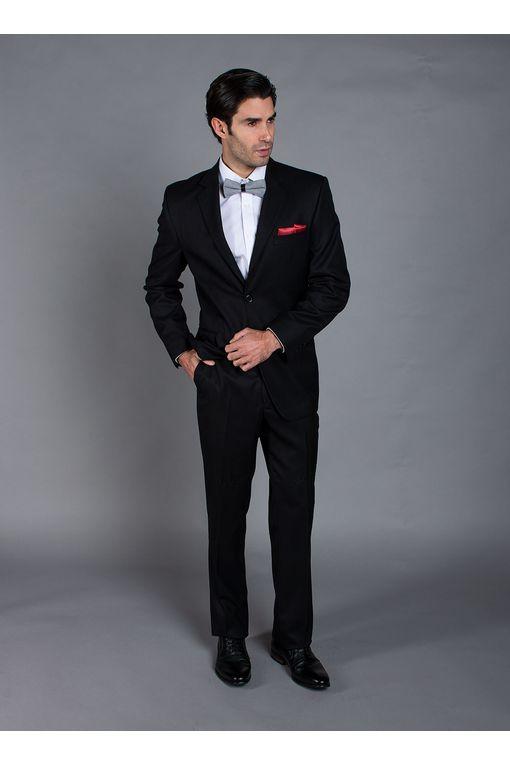 Como ir vestido a mi graduacion hombre