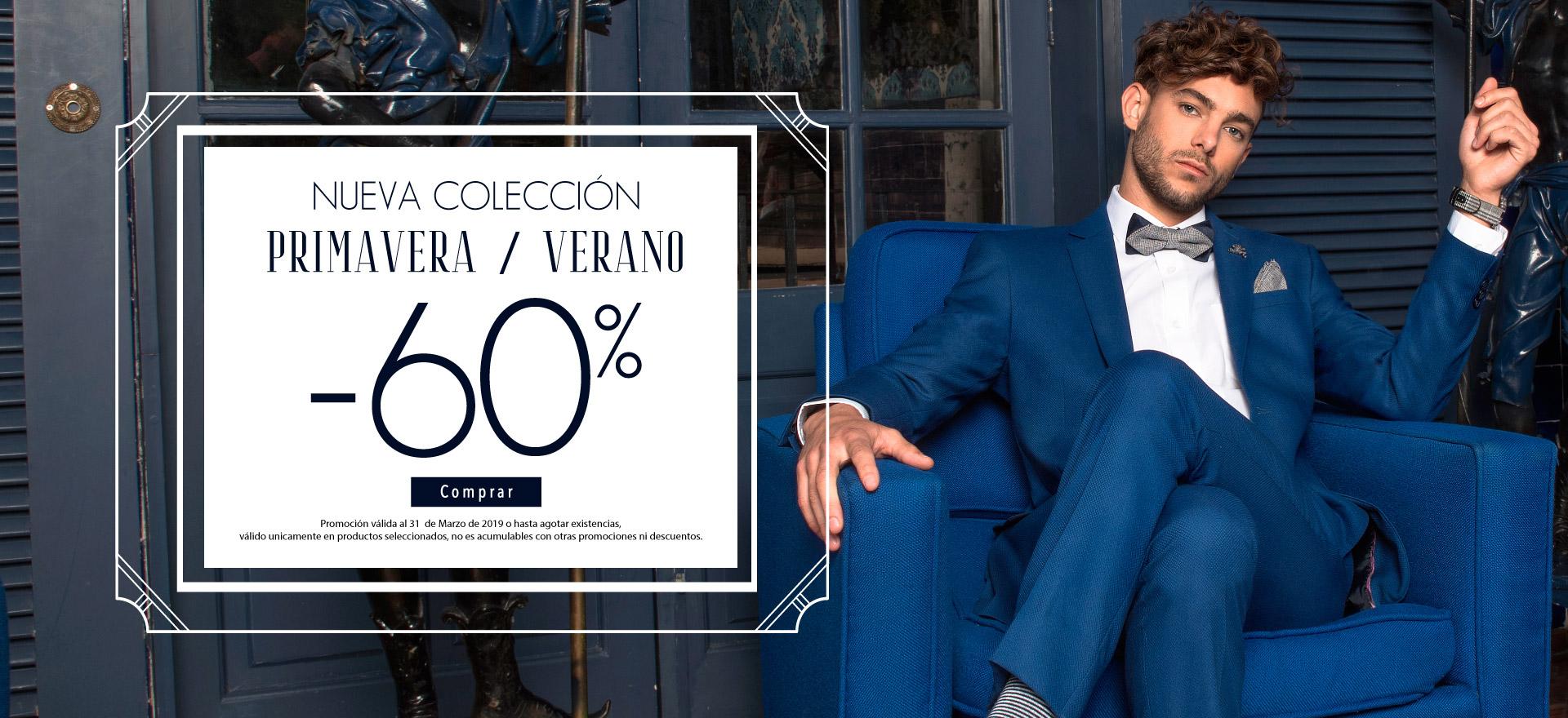 Bienvenidos a Aldo Conti Italia la marca de ropa para hombre con ... 9f20a246c654e