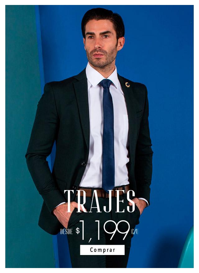 Bienvenidos a Aldo Conti Italia la marca de ropa para hombre con ... 7ed9c598a30
